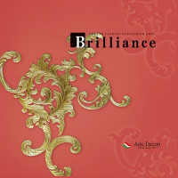 Обои Brilliance (Arte Decori, Италия)