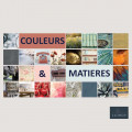 Couleurs & Matieres